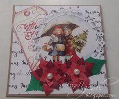 ZCDL: Ďalšia várka Vianoc