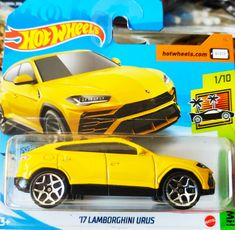 Kids Motorcycle, Arc Reactor, Diecast Models, Indian Outfits, Legos, Corgi, Anna, Toys, Animals