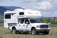 Google Image Result for http://www.canadream.com/uploadedImages/RV_Sales/Truck_Camper/2008-9.5SB-Exterior----Fron.jpg
