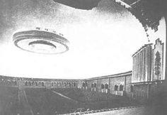 Mercedes Palast 1925 Kino Berlin