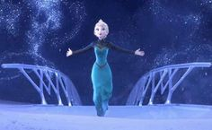 Do's and Don'ts for Festival Season Inspired by Disney Characters Frozen Let It Go, Frozen Love, Disney Films, Disney Cartoons, Disney Characters, Computer Animation, Animation Film, Disney Princess Frozen, Display