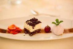 Bildergebnis für luxus essen  auf dem tisch