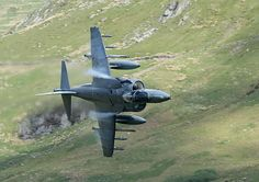 low flying jets - Google Search Fighter Jets, Aviation, Aeroplanes, Military Aircraft, Modern, Google Search, Trendy Tree, Aircraft