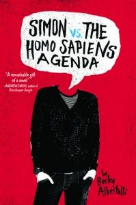 Simon vs. The Homo S