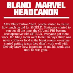Bland Marvel Headcanons — All the Avengers support equality, but Bucky. Ms Marvel, Marvel Dc Comics, The Avengers, Avengers Song, Avengers Superheroes, John Barrowman, Bland Marvel Headcanon, Avengers Headcanon, Chris Hemsworth