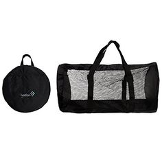 33 Best Outdoor   Extreme Sports Gear Bags images  896d2830f3127