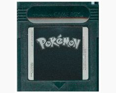 A fable of a haunted game - Pokemon Black