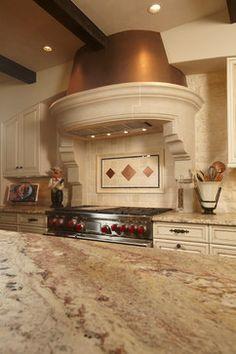 Crema Bordeaux Granite Slab Design, Pictures, Remodel, Decor and Ideas
