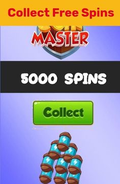 Want some free spins and coins in Coin Master Game? If yes, then use our Coin Master Hack Cheats and get unlimited spins and coins. Daily Rewards, Free Rewards, Kimberly Williams, Miss You Gifts, Free Gift Card Generator, Coin Master Hack, Free Gift Cards, Cheating, Spinning