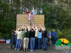 39 Best Team Building Images Lake Geneva School Community Team