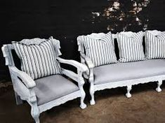 Image result for ball and claw furniture