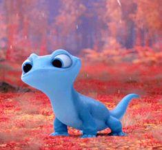Walt Disney Pixar, Disney Frozen Elsa, Disney And Dreamworks, Disney Parks, Disney Movies, Frozen Frozen, Humour Disney, Funny Disney Memes, Frozen Wallpaper