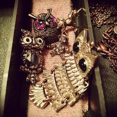 Hipster Indie Fashion   hipster # indie # jewelry # hipster jewelry