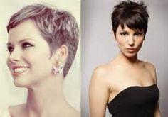 Hair trends 2017: Pixie haircuts – COOL HAIRCUTS
