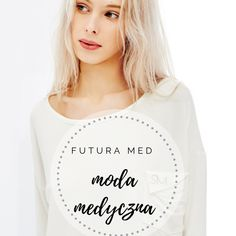 33ef303fe0 Super comfortable medical fashion only by FuturaMed  medicalfashion   medstyle  futuramed  workwear