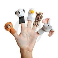 Image result for TYPES OF PUPPETS
