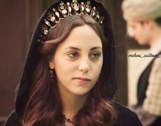 Happy Birthday  Öykü Karayel ❤  I wish you everything what is the best  I hope that Allah will give you everything what you desire for it  #muhteşemyüzyıl #muhtesemyuzyil #muhtesemyuzyilkosem #muhteşemyüzyılkösem #hurrem #hurremsultan #hürremsultan #öykü #dilruba #dilrubasultan #oykukarayel #lady #queen #dress #outfit #crown #awesome #one #love #aşk #aşkıderun #ring #style #fashion #turkey #istanbul #arab #birthday #happybirthday #❤