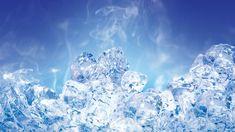 fresh ice - Google-haku