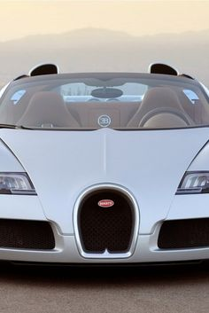 Bugatti Like What You See? Have IT? What If You Could! Find Out How We Can Have The Things We See on Pinterest And MORE! Turn Wants Into HAVES? Get The Free Guide To Start Your Journey Today. - LGMSports.com