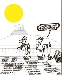 H Comic, Humor Grafico, Memes, Funny, Grande, Carpe Diem, Bugatti, Origami, Drawings
