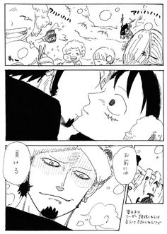 That should be canon! LawLu for life :) Trafalgar Law, Monkey, Canon, Ships, Fandoms, One Piece, Pictures, Cute, Movie Posters