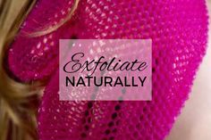When I was getting sugared recently by Lindsay Leggett at The Hive Salon I picked up an exfoliating mitt and I am naturally bursting to tell you all about it be Mindfulness Coach, Keynote Speakers, Rolls Royce, Health And Wellness, Health Fitness