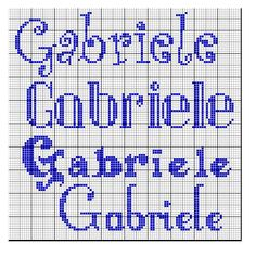 Gabriele5