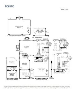 650 West Ave Apt 1708 Miami Beach FL 33139 Models Home and