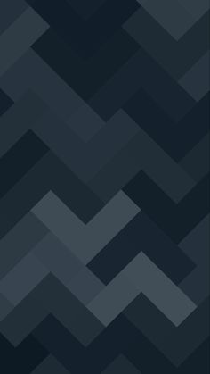shape wallpaper phone | beautiful collection of geometric wallpapers for iPhone