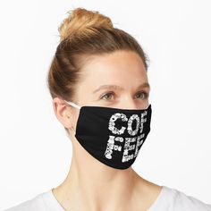 Help Cartoon Speech Bubble Mask by itsagift Redbubble Streetwear, Biker, Alice, Dog Quotes Funny, Funny Sayings, King Charles, Cocker Spaniel, Springer Spaniel, Knives