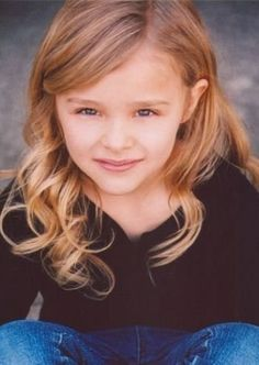 Pictures & Photos of Chloë Grace Moretz - IMDb