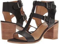 0948e1e2d27 Franco Sarto Hasina Footwear Shoes