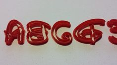 Uppercase Disney Alphabet Cookie Cutters (Full Set 3 inche), http://www.amazon.com/dp/B00M4NZKC4/ref=cm_sw_r_pi_awdm_Bk6uub1Z0JBGE