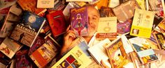 In a little-known Brazilian author named Paulo Coelho published a book called The Alchemist, an allegory about a young shepherd in search of his tr. Paulo Coelho Books, The Alchemist Paulo Coelho, Super Soul Sunday, Oprah Winfrey Network, Books For Self Improvement, Mata Hari, Book Trailers, Accra, Best Selling Books