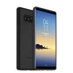Mophie Launches Three New Samsung Galaxy Note 8 Accessories