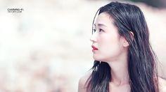 Legend of the blue sea. jun ji hyun. jeon ji hyun. lee min ho.popular korean drama 2016