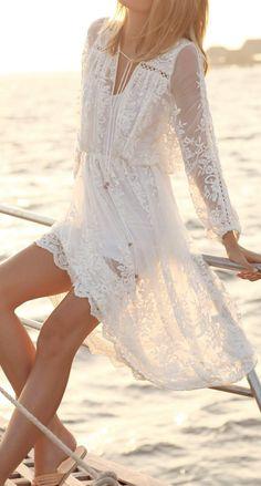 05.-wedding-dress.jpg 736 × 1370 pixlar
