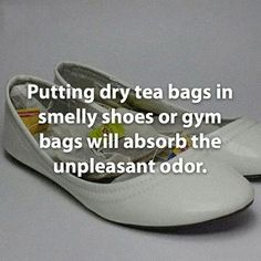 Good to know!! MUST try this for my son's basketball shoes!...if it works in those, it will work ANYWHERE!....lol..