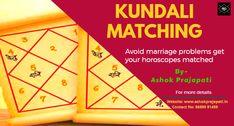 kundli matchmaking ingyenes szoftver