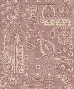 orientalische tapeten gesucht bei uns k nnen sie aus einem gro en sortiment ausw hlen und ihre. Black Bedroom Furniture Sets. Home Design Ideas