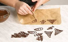 Fondant, Cake Cookies, Cookie Decorating, Paper Shopping Bag, Cooking, Decoration, Google, Food Cakes, Kitchen