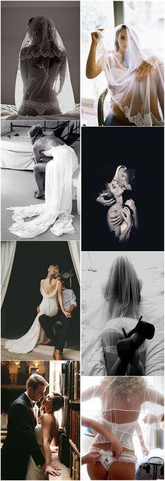Wedding Photography » 21 Wedding Photos Too Sexy Not To Have! #weddingphotography