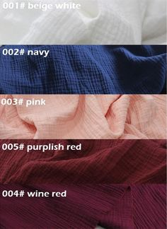 cotton crepe fabric texture fold double layer knit cotton yarn for literary retro style baby clothes leisure women& dress home-Sports and leisure fabric diving and water sports functional fabric lamereal textiles Ltd. Tricot Fabric, Home Sport, Crepe Fabric, Water Sports, Retro Style, Diving, Retro Fashion, Textiles, Knitting