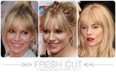 Image result for grown up fringe