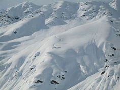 AlaskaHeliskiing photo gallery will get you stoked. http://www.alaskaheliskiing.com/category/image-galleries/skiing http://fb.me/1hty3NTFe