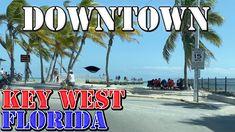 Alphabet Fonts, Key West Florida, Keys, Spanish, Neon Signs, Places, Key, Key West, Spanish Language