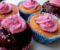 cupcakes^^ lovee itt