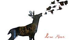 #Artwork #Animals #Wallpaper