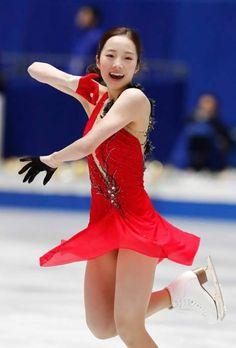 Kim Yuna, Ice Skating, Figure Skating, Medvedeva, Artists And Models, Winter Sports, Sport Girl, Female Athletes, Sports Women