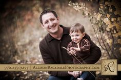 Durango Fall Family Pictures photography by Allison Ragsdale Photography